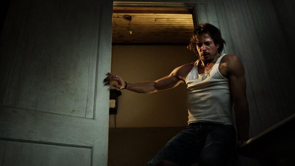 The Big Meet Frame Grab for film directors vision article