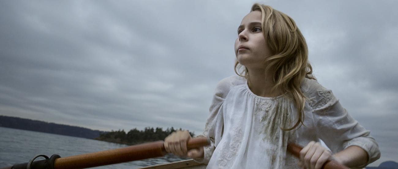 Lily Gabbro in Harmonia
